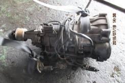 Продажа АКПП на Mitsubishi Pajero MINI H58A 4A30-T RM47