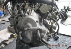 Продажа АКПП на Honda Avancier TA1 F23A MFXA