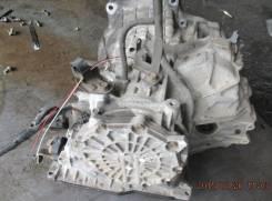 Продажа АКПП на Mazda Demio DW5W B5 2WD II Model
