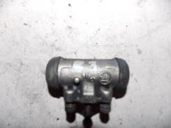 Цилиндр рабочий тормозной. Toyota Gaia, SXM10G Двигатель 3SFE