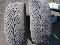 Roadstone N2000. Летние, 2010 год, износ: 30%, 4 шт