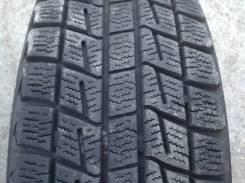 Bridgestone ST30. Зимние, без шипов, 2011 год, износ: 20%, 1 шт