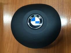 Подушка безопасности. BMW 5-Series BMW X5 BMW 3-Series. Под заказ