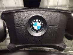 Подушка безопасности. BMW 5-Series BMW X3 BMW X5