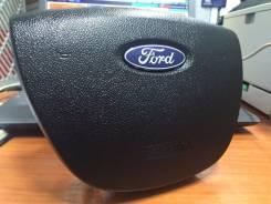 Подушка безопасности. Ford Focus. Под заказ