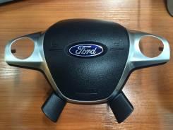 Подушка безопасности. Ford Focus, CB8 Ford Kuga, CBV Двигатели: TXDA, HYDB, G6DG, UKDA, PNDA, XQDA, XTDA, M8DB, UFDB, IQDB, M8DA