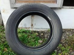 Bridgestone B-style RV. Летние, 2006 год, износ: 5%, 1 шт