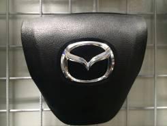 Подушка безопасности. Mazda Mazda3, BL
