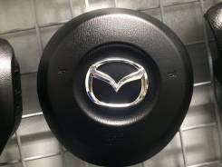 Подушка безопасности. Mazda CX-5, KE2AW, KE5FW, KE5AW, KEEFW, KEEAW, KE2FW, KE Mazda Mazda3, BM, KE, KE2AW, KE2FW, KE5AW, KE5FW, KEEAW, KEEFW Mazda Ma...