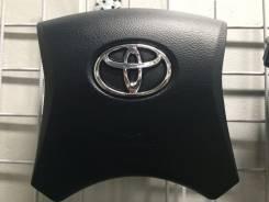 Подушка безопасности. Toyota Camry, ACV40, GSV40 Двигатели: 2GRFE, 2AZFE