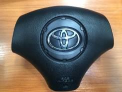 Подушка безопасности. Toyota: Corolla, Corolla Verso, Allion, Premio, Corolla Spacio Двигатели: 4ZZFE, 3ZZFE, 1CDFTV, 1ZZFE, 1NZFE, 1AZFSE