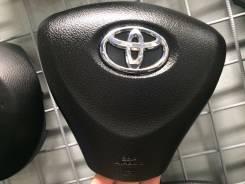 Подушка безопасности. Toyota Corolla, ADE150, NDE150, ZZE150, ZRE151, ZRE152 Toyota Auris, ADE150, NDE150, ZZE150, ZRE151 Двигатели: 4ZZFE, 2ZRFE, 1AD...