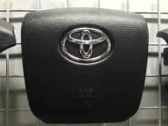 Подушка безопасности. Toyota Land Cruiser Prado, GDJ150W, GRJ150L, GDJ151W, KDJ150L, GRJ150W, GRJ151W, TRJ150W. Под заказ
