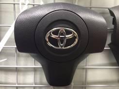 Подушка безопасности. Toyota RAV4, ACA38, ACA36, GSA33, ALA30, ACA30, ACA31, ACA33 Двигатели: 2GRFE, 2AZFE, 1AZFE, 2ADFHV, 2ADFTV. Под заказ