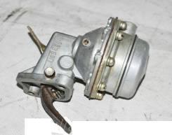 Топливный насос. ГАЗ 52