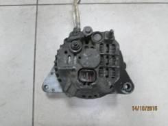 Генератор. Mitsubishi: Eterna, Galant, Galant Sigma, Eterna Sigma, Eterna Sava, Chariot Двигатель 4G37