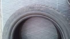 Goodyear Ice Navi NH. Зимние, без шипов, износ: 50%, 1 шт