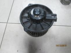 Мотор печки. Toyota Corona, CT176