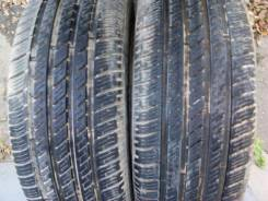 Michelin MX4. Всесезонные, износ: 20%, 2 шт