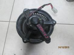 Мотор печки. Toyota Crown, JZS133