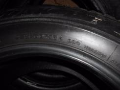 Bridgestone. Зимние, без шипов, 2004 год, износ: 30%, 4 шт