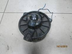 Мотор печки. Toyota Hilux Surf, KZN130G, KZN130W