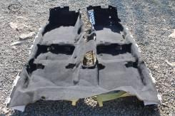 Ковровое покрытие. Subaru Legacy B4, BM9 Subaru Legacy, BR9, BM9