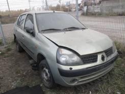 Renault Symbol. 1 4
