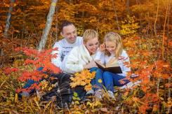 Семейная фотосъемка, Love story! Фотограф Светлана Сенюк