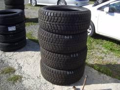Dunlop Grandtrek SJ6, 285/50R-20