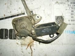 Мотор стеклоочистителя. Toyota Lite Ace, CR21G Двигатель 2CT