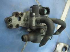 Клапан ЕГР SR20 Nissan