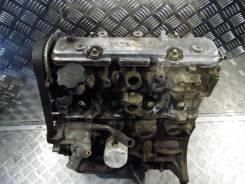 Двигатель в сборе. Toyota Carina ED Двигатель 3SFE