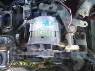 Генератор. Subaru Leone, AP3 Двигатель EA71