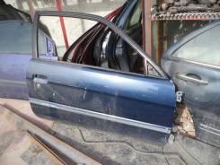 Дверь передняя правая на Toyota Corolla II