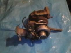 Турбина. Nissan Vanette Largo Двигатели: LD20T, LD20
