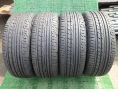 Dunlop Enasave EC503. Летние, 2013 год, износ: 5%, 4 шт. Под заказ
