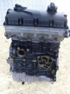 Двигатель AUDI, VW, BPW, BSS, BHW 2.0 TDI