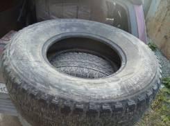 Bridgestone Blizzak PM-20. Всесезонные, износ: 40%, 1 шт