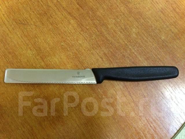 Ножи victorinox во владивостоке нож колд стил ультимат хантер