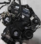 Двигатель 3S-GTE Toyota