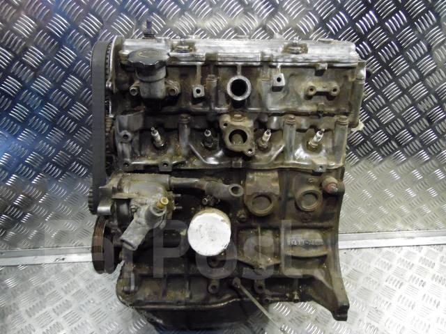 двигатели на toyota rav 4