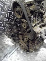 Двигатель в сборе. Toyota XA Toyota RAV4, XA40 Двигатель 3SFE