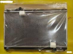 Радиатор охлаждения двигателя. Lexus: GS460, GS350, GS300, GS430, GS450h Toyota: GS300, Mark X, GS30, GS350, GS450H Двигатели: 3GRFE, 2GRFSE, 3GRFSE...