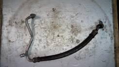 Трубка кондиционера. Mazda Demio, DW3W, DW5W
