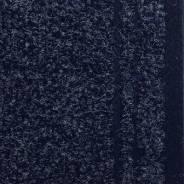 Ковровая дорожка Kortriek 5072 | Kortriek
