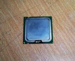 Intel Celeron D 355 3.33Ghz (LGA775, 256Kb, 533Mhz) для ПК