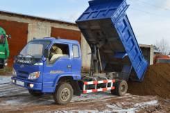 Foton. Продам Фотон форланд, 3 661 куб. см., 5 000 кг.
