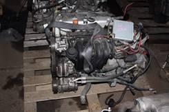Двигатель в сборе. Honda CR-V, LA-RD4, LA-RD5 Honda Stream, LA-RN4, LA-RN3 Honda Integra, LA-DC5 Двигатели: K20A, K20A5, K20A4, K24A1, D17A2, K20A1