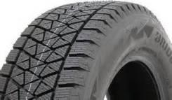 Bridgestone Blizzak DM-V2, M+S 265/70 R16 112R